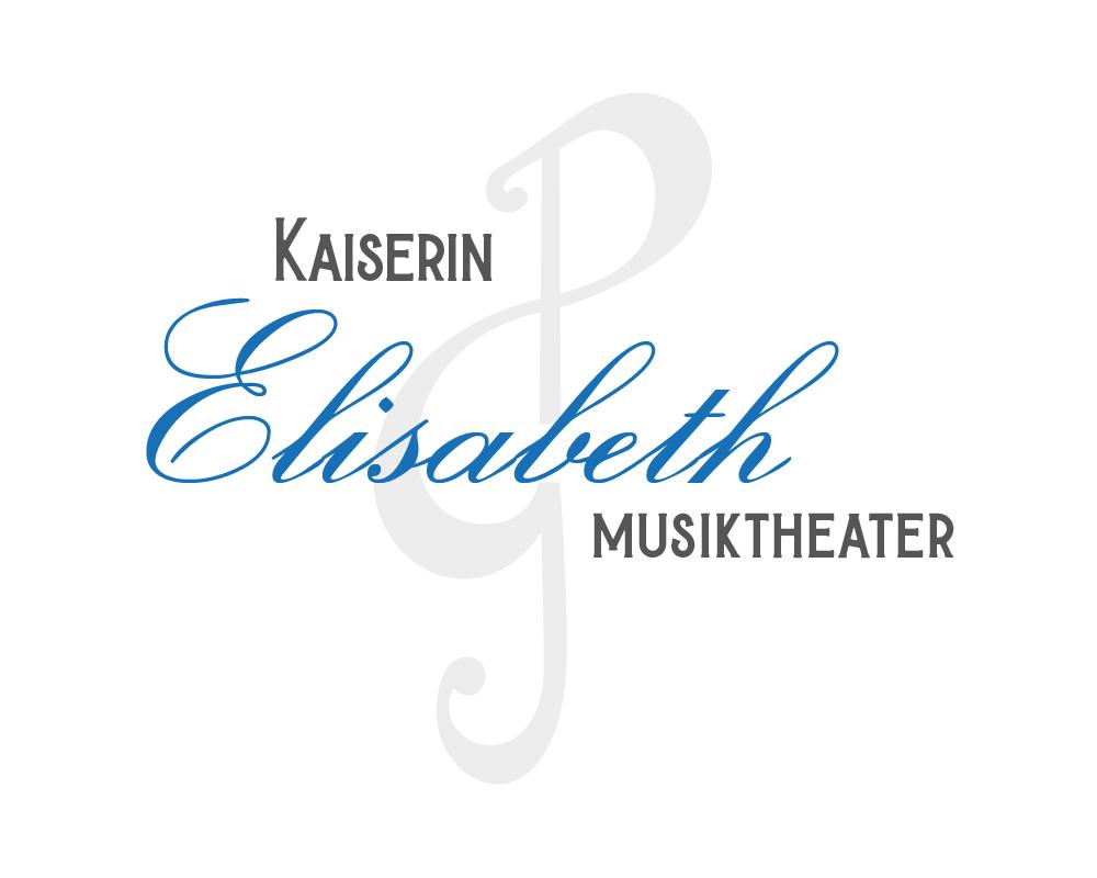 Kaiserin Elisabeth Musiktheater